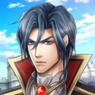 Aster (Cindo Route) Thumbnail