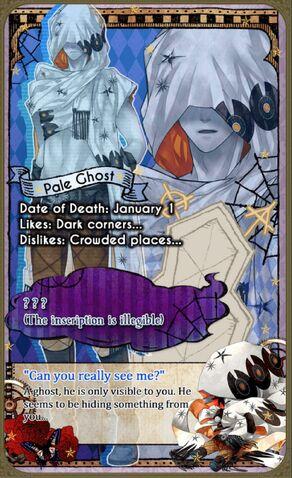 File:Pale Ghost character description (1).jpg