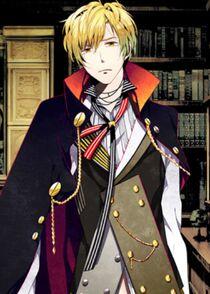 Alfred screenshot (1)