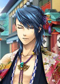 Aoi screenshot (2)