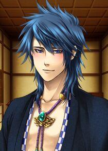 Aoi screenshot (4)