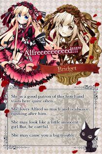Bridget character description (1)