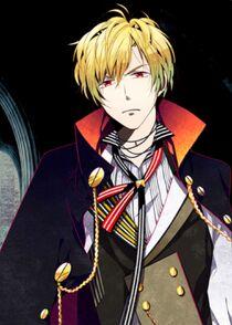 Alfred screenshot (4)