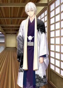 Fuyukiku screenshot (4)