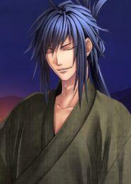 Kuso-no-mikoto screenshot (3)