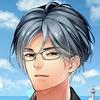 Ren Nishimura Thumbnail