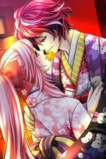 Hotaka - Main Story (6)