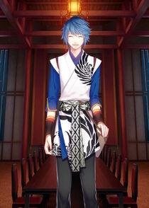 Shiroya screenshot (2)
