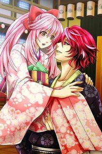 Hotaka - Main Story (7)