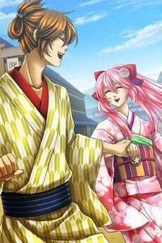 Ichika - Main Story (7)