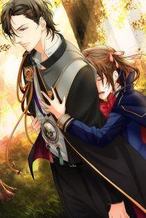 Azusa Kuze - Main Story (14)