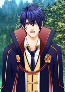 Yukiya Reizen screenshot (3)