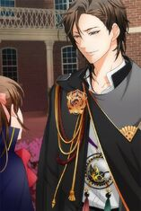 Azusa Kuze - Main Story (9)