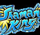 Shaman King Pedia