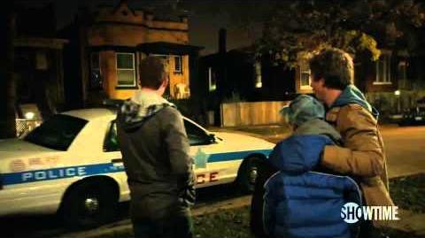 Shameless Season 4 Teaser (HD)