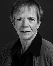 MarjorieYates