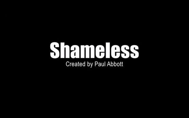 File:800px-Shameless series 8.jpg