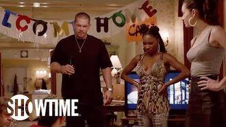 Shameless 'What Everybody is Thinking' Tease Season 6