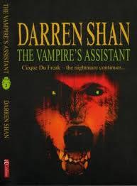 File:The vampires assistant.jpg