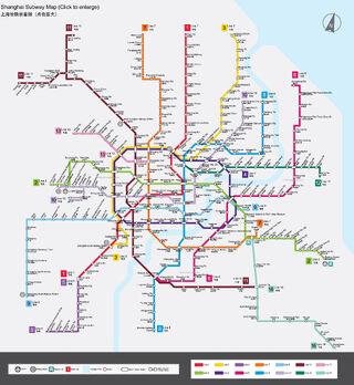 Metro-map2016
