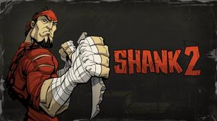 Shank-2-banner-540x303