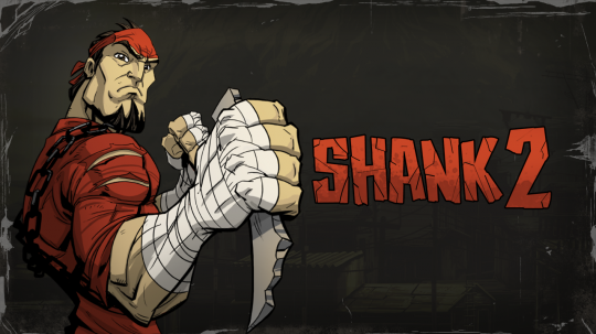 File:Shank-2-banner-540x303.png