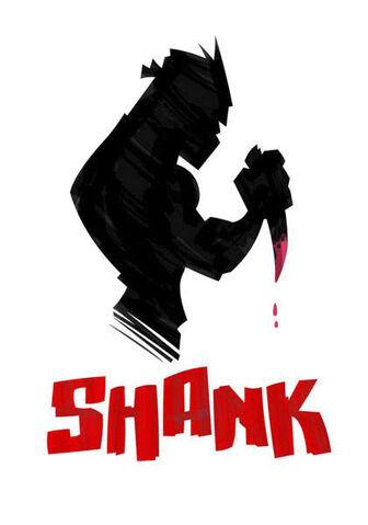 File:Shank-logo.jpg