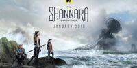 The Shannara Chronicles (TV series)