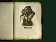 14 - books2