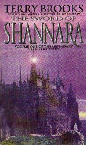 File:Shannara.jpg