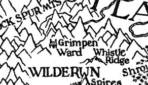File:Grimpen Ward Infobox.jpg
