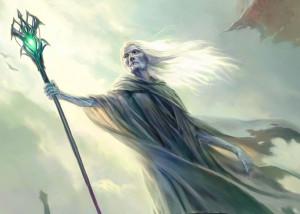 File:Witch wraith det01-300x214.jpg