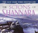 Potomkowie Shannary