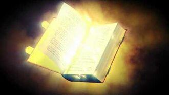 Legends of Shannara by Terry Brooks (Book Series Trailer)-1