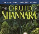 Druid Shannary