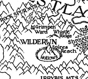 File:Wilderun Infobox.jpg