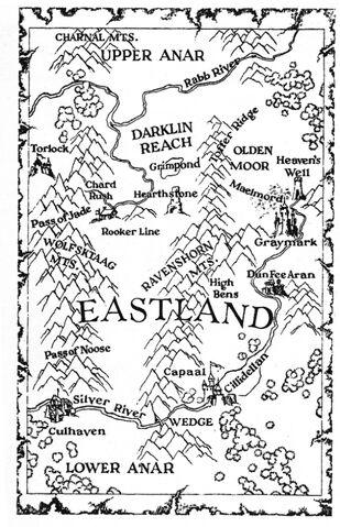 File:Eastland map.jpg
