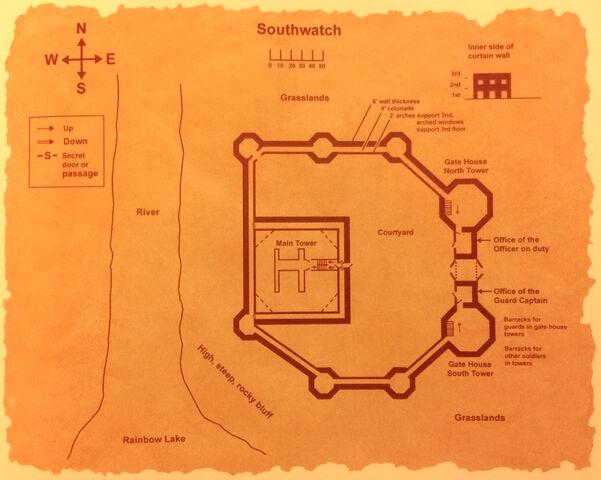 File:Southwatch floorplan.jpg