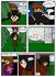 Project Megaman z page 5