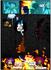 Project Megaman z page 17