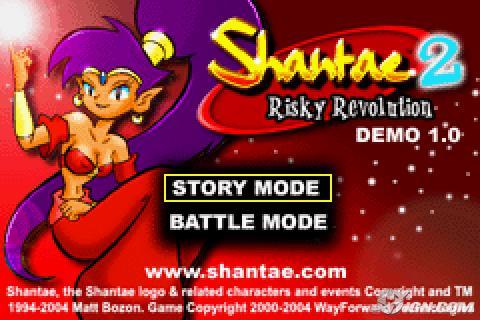 File:Shantae 102803 000 640w.jpg