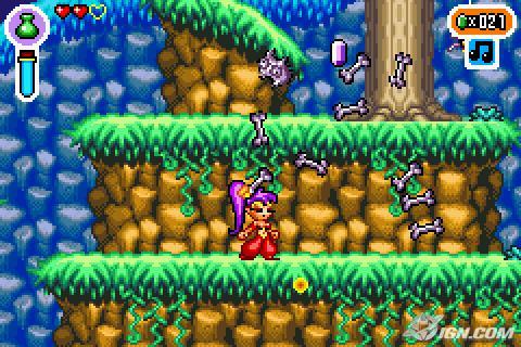 File:Shantae GBA - shantae 102803 002.jpg