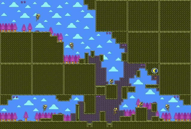 File:Shantae GBC - maps - wasteland3.jpg