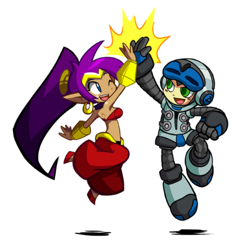 File:Hgh mighty no9.png