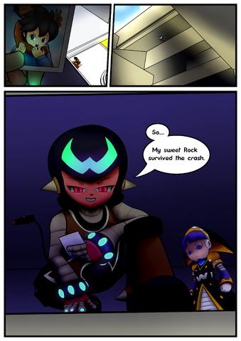 File:Megaman z page 58.png