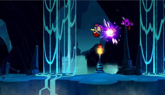 File:Shantae hgh2.png