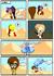 Project Megaman z page 12