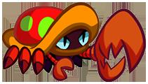 File:Form crab.png