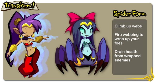 File:Shantae forms hgh3.png