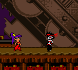 File:Shantae (USA) 500.png